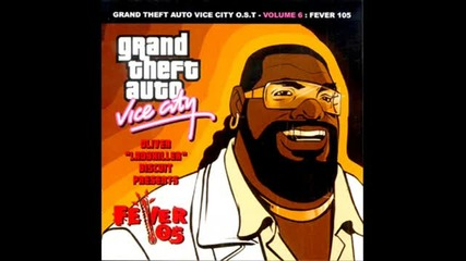 Fat Larry s Band - Act Like You Know Vice City