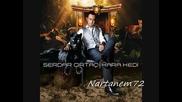 Serdar Ortac Kara Kedi 07. Haksizlik by Nartanem72