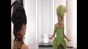 The Lizzie Mcguire Movie - Лизи Магуаиър: Поп звезда - Bg Audio - |4 Част|