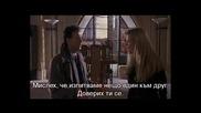Батман (1989) Бг Суб (4/6)