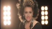 Gordana Goga Ogrizovic - Poklon ( Official Video 2015 )