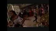 The Cheetah Girls 3 - Dig a Little Deeper - Official Music Video (hqhd)