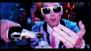 Превод Far East Movement Feat The Cataracs, Dev - Like A G6 ( Official Video ) (720p) 2010