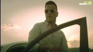 !! Ivan Zak 2015 - Pretjerujem - (official Hd video) - Prevod