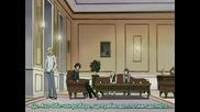 [bg Subs] Yamato Nadeshiko Shichi Henge - 1 Високо качество