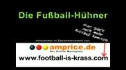 pileshki futboll :dd