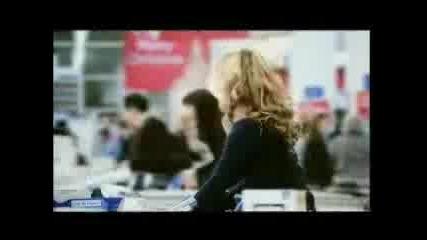 Spice Girls Tesco Christmas Advert (2007)