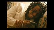 Lil Wayne - I fell like dying [превод]