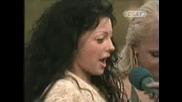 От Сигнално Жълто направиха Емануела на Умряла от глад проститутка !