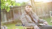 Maher Zain feat. Irfan Makki - Allahi Allah Kiya Karo _ Official Lyrics Video