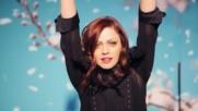 Annalisa - Una finestra tra le stelle (videoclip) (Оfficial video)