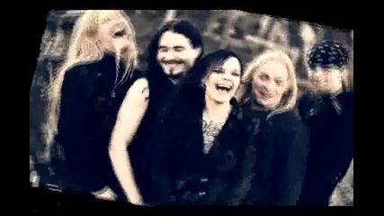 Nightwish Fan Group *реклама*