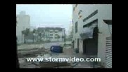 Ураганът Уилма