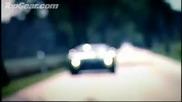 Bugatti Veyron в ръцете на капитан Бавен