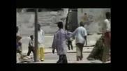 Истинската история за битката във Могадишу/3.10.1993г.(2част)
