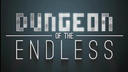 NEXTTV 010: Ревю: Dungeon of the Endless с Цвети