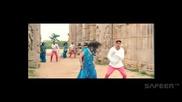 Rowdy Rathore - Dhadhang Dhang *hd*