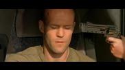 Транспортер - Бг Аудио / The Transporter ( Високо Качество ) Част 4 (2002)