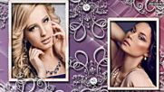 Честит осми март-ден на жената! -happy Women s Day music Eldar Mansurov