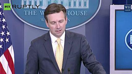 White House Confirms Obama Endorsement for Hillary Clinton