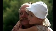 Отец и дочь - Утомленные солнцем /1994