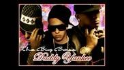 Daddy Yankee - Bailando
