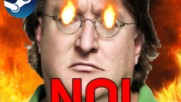 Steam removes 200 games from ONE developer!?