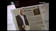 Binbir Gece - 1001 Нощи Епизод 40 Реклама +инфо