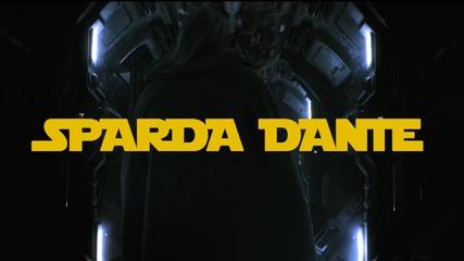 Star Wars Tfu - Order 69:starkiller