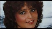 (1983) Meiju Suvas - Pida Musta Kiinni