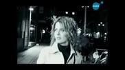 Балада - Tsaligopoulou Eleni - Xilies Siwpes