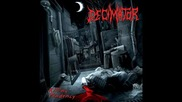 Decimator - Bloodish War [hq]