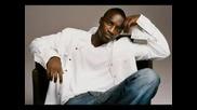 Akon Feat. Keri Hilson - Change Me