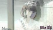 Anjela - Asian Drama Movie Mix / Super Junior