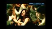 Nancy Ajram - Akhsmak Aah Vbox7