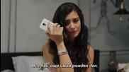 Мръсни пари и любов,еп.17-телефон