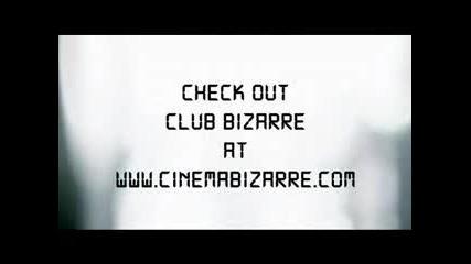 Lum - Cinema Bizarre