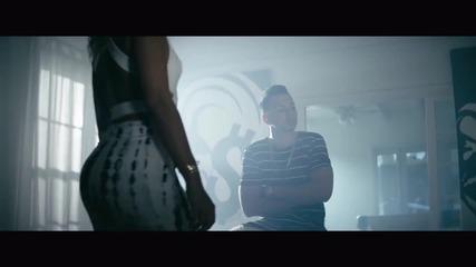 Видеопремиера! J Balvin ft. Justin Quiles - Orgullo ( Официално видео )