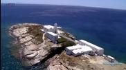 Красивите места по света - Разходка из Гърция