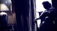 Кали и Сиана - Ангел с дяволски очи ( Официално Видео )