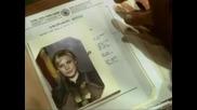Battlestar Galactica Season 3 Episode 18