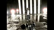 Young Jeezy - Put On ft. Kanye West official video