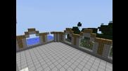 Minecraft Сървър/new Minecraft Server-сървъра вече е на 1.6.2