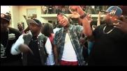 Finatticz - Don't Drop That Thun Thun (video)