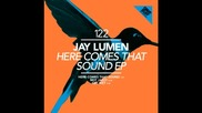 Jay Lumen - Here Comes That Sound (original Mix)