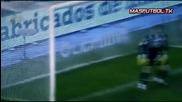 Lionel Messi - Top 10 Goals 2010 2011 - selami