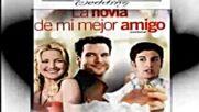 Los Pekes - De Mi Mejor Amigo-1964(b)