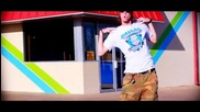 Gs Boyz Soufside And Ohboyprince - White Boy Boogie