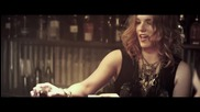 Halestorm - Amen Official Music Video