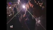 Royal Rumble 2002 Royal Rumble match *втора част*